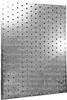 Пластина перфорированная 300x400x2,0мм, LP-30