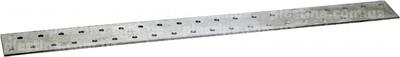Пластина перфорированная 40x400x2,0мм, LP-32