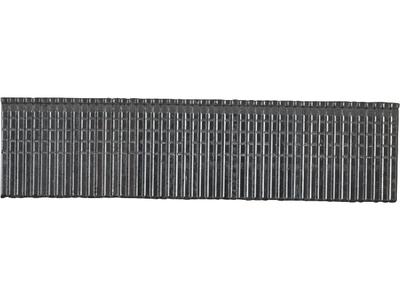 Гвоздевая кассета 0° для пневмоинструмента F16 1,6 x 45 оцинк ESSVE (Швеция), (пачка 2200шт)