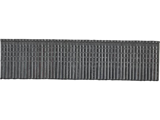 Гвоздевая кассета 0° для пневмоинструмента F16 1,6 x 25 оцинк ESSVE (Швеция), (пачка 3700шт)