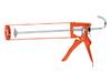 Пистолет рамочный монтажный STD 300 ESSVE (Швеция) Инструмент скелетного типа для работ по заделке швов и склеиванию для патронов емкостью 300 мл. (арт.19342)